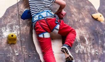 פעילויות מאתגרות לילדים לקיץ 2020 - עידן בן אור