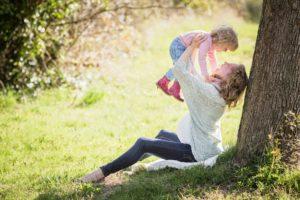 יום כיף ברמת גן - אטרקציות לכל המשפחה