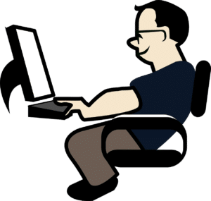 בעלי חברת הייטק כך תתכננו יום כיף למתכנתים שלכם-