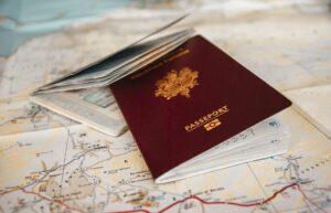 הוצאת אזרחות פורטוגלית פשוט יותר משחשבתם